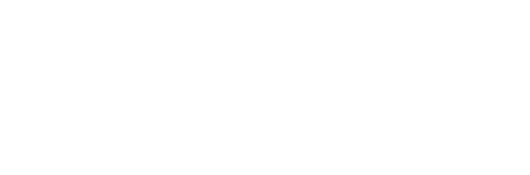 Croft Residential