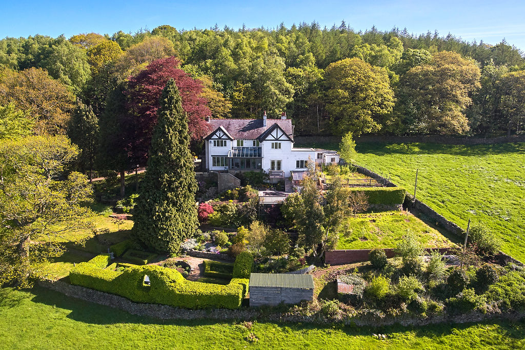 Lenner House, Beamsley. Sale Completes FAST